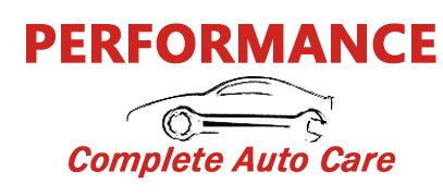Performance Complete Auto care